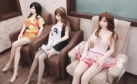 Top court lifts ban on import of life-size sex dolls
