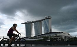 Singapore tightens COVID-19 measures; travel bubble with Hong Kong unlikely