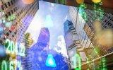 Securities firms retool business portfolios