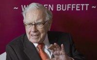 Buffett's Berkshire posts nearly $50 billion loss