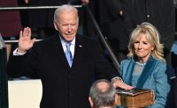 'Biden's presidency to offer Korean economy greater chance'