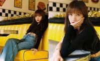 BLACKPINK's Lisa fans outraged by Thai cafe for sexually objectifying star
