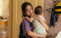 Kim Hyang-gi's new film 'I' shares glimpses of healing, hope