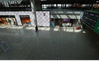Incheon Airport draws blank in duty-free auction amid pandemic