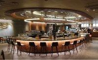 Starbucks Korea to seek breakthrough with bakery