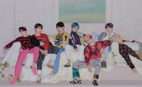 Big Hit denies media reports about BTS' legal action