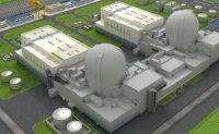 KHNP nuclear reactor set to be certified in US