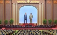 Kim Jong-un becomes 'formal' head of state with more power than ever