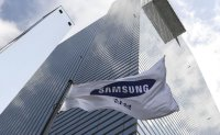 Samsung Group to reshuffle management this week