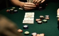 Culture ministry soft on irregularities at casinos