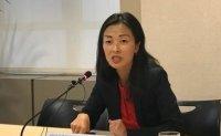 Ex-CIA and North Korea expert Jung Park named deputy assistant secretary for East Asia