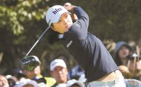 World No. 1 Ko Jin-young edges out four rivals at 20th Hite Jinro Championship