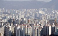 Foreign ownership of Korean land rises 1.2% in H1