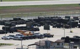 South Korea-US defense cost talks fall through