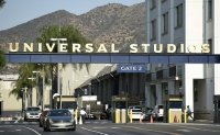 Universal Pictures pulls movie 'The Hunt' after backlash