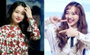 Singer Kriesha Chu denies having plastic surgery