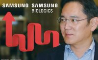 After avoiding arrest, Samsung heir likely to boost investment into new biz
