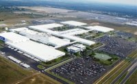Hyundai Motor Group reeling from COVID-19 impact