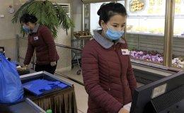 North Korea has 1st case of coronavirus infection: report