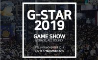 G-Star organizers desperate to cover Nexon's absence