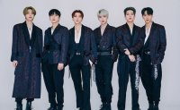 Whirlwind of idol bands' return to thaw virus-hit K-pop scene