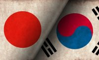 S. Korea braces for Japan's retaliation over sales of asset
