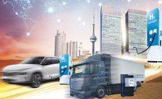 Korea seeks new growth engine in hydrogen economy