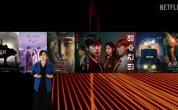 Netflix shows confidence in streaming war, unveils must-watch original series
