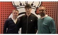 Ex-Premier Leaguer Ki Sung-yueng signs with Mallorca in Spain