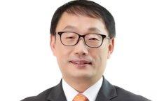 [Reporter's Notebook] SKT, KT, LG needs to resolve bumpy 5G network connectivity