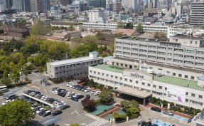 Seoul city moving to set up infectious disease hospital