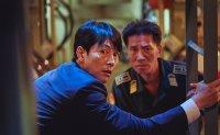 [INTERVIEW] 'Steel Rain 2: Summit' offers cinematic imagining of 2 Koreas' future