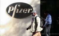 Pfizer CEO sold $5.6 million in stock on day of vaccine announcement