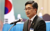 South Korea to spend over $72.5 billion to boost defense industry over next 5 years
