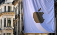 Apple to spend W100 bil. to avoid FTC punishment