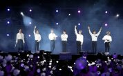 BTS's 'Map of the Soul: 7' extends longest streak by K-pop group on Billboard 200 to 60 weeks