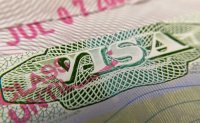 US drop plan to revoke visas for foreign students