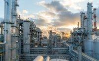 Kumho Petrochemical seeks future competitiveness