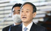 Japanese PM eyeing short-term achievements: Bank of Korea