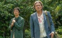 'Heaven,' 'Peninsula' named among Cannes 2020 Official Selection