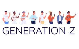 Millennials, Gen Z stressed out over team chat