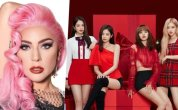 Lady Gaga song featuring K-pop star BLACKPINK tops 57 iTunes charts