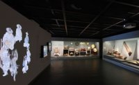 Gugak Museum reopens with emphasis on interactive multimedia