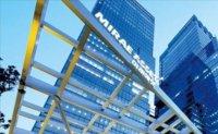 Mirae Asset under antitrust probe