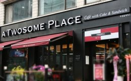 A Twosome Place IPO faces skepticism