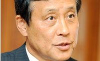 Hana financial urged to boost non-banking biz