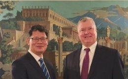 US shows willingness for flexible denuke talks