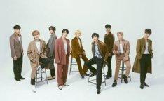 K-pop stars cancel events amid deadly virus outbreak