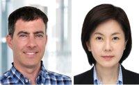 MSCI urges Korea to brace for climate risks