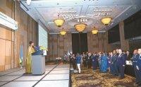 Rwanda marks liberation silver jubilee